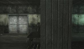 zombies kino der toten teleporter