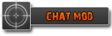 UGX Chat Moderator