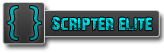 Community Scripter Elite