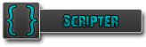 Community Scripter