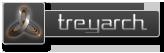Treyarch Developer