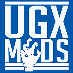 ugx map manager 1.3.4