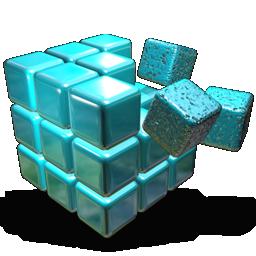 broken avatar :(