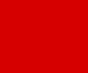 UGX Mod Badge