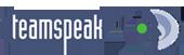 UGX-Mods Teamspeak3 Server
